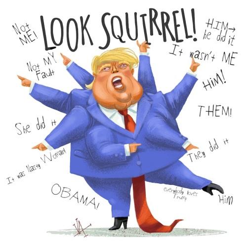 Trump LOOK SQUIRREL! w-sm.jpg