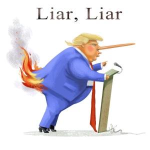 Trump Pants On Fire! w-sm.jpg
