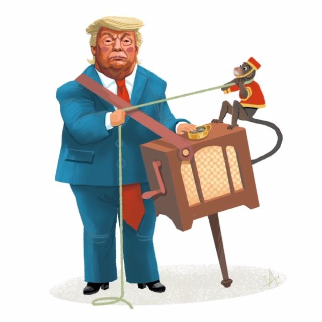 Trump_Organ_Grinder 2.jpg